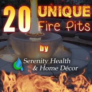 20_fire_pits