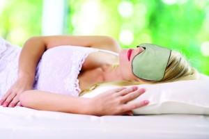 DT Sinus Pillow Lifestyle