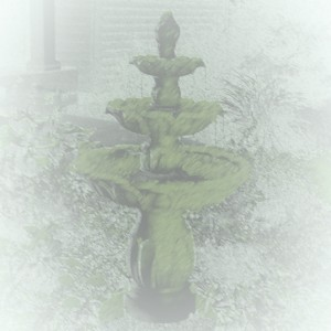 FountainPoemBlogFeature