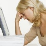 Unstressful Tips to Manage Stress