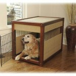Tips on Dog Cages and Crates