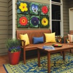 Introducing New Coordinating Patio Accents