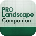 Pro_landscape