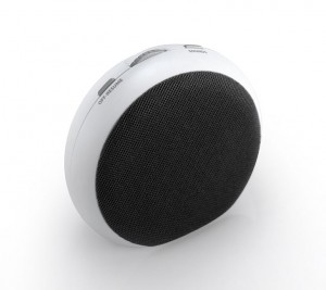 S100 White Noise Machine