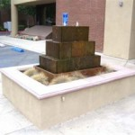 Custom Water Fountain Questions Answered