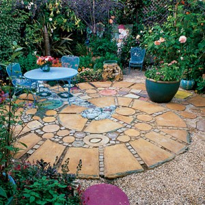 circular-patio-squares-rounds-l