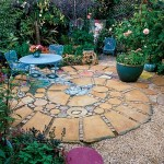 Don't Take Stone for Granite—What Patio Stones Can Do For Your Outdoors
