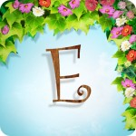 eden_garden