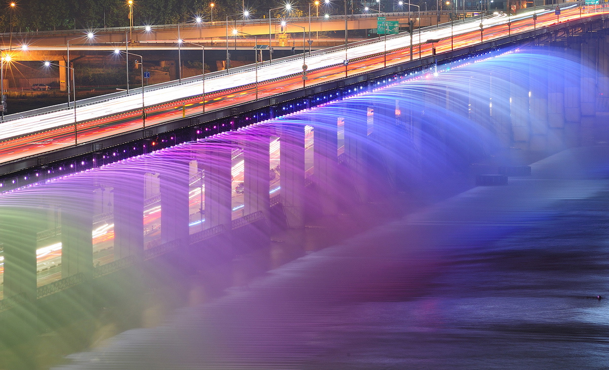 rainbow_fountain_korea
