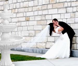 wedding_fountain